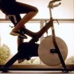 Нюанси використання велотренажера для схуднення