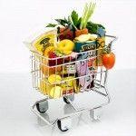Обережно, продукти! Як нас дурять в супермаркетах