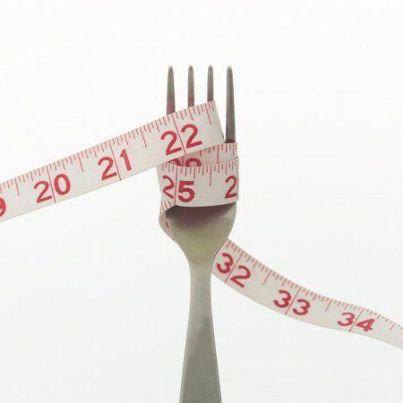 Відгуки про дієту малишевої
