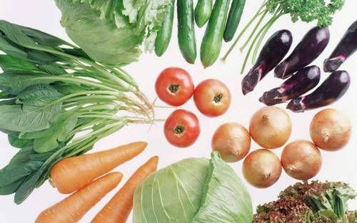 овочі-6