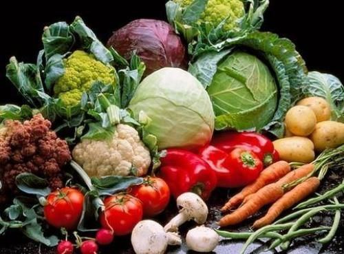 овочі-7