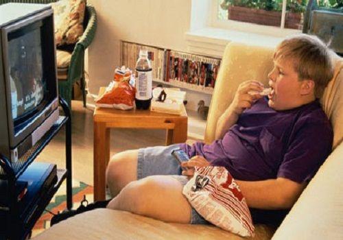 Ожиріння. Як лікувати ожиріння