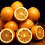 Peredozirovka vitamina S