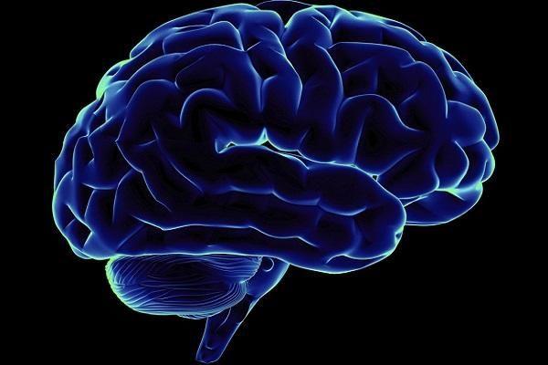 Перша допомога при струсі мозгачто потрібно, а що не можна?