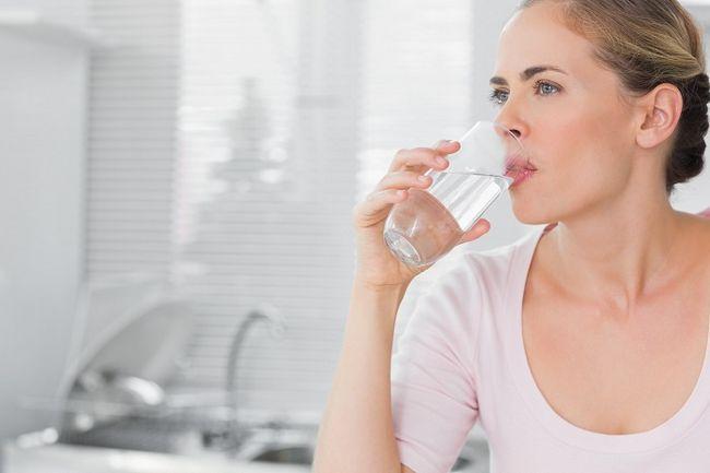 Питна дієта - відгуки
