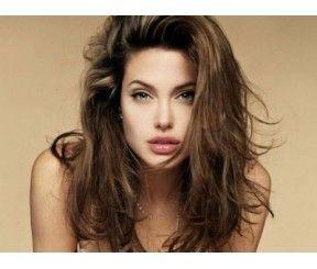 Чому схудла Анджеліна Джолі?