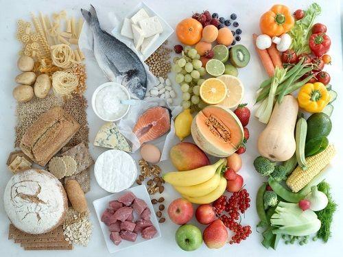 Схуднення живота в домашніх умовах