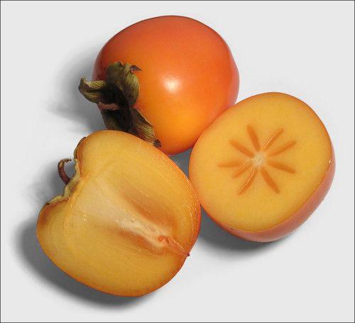 Корисні для здоров`я фрукти