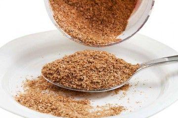 Корисні властивості і смачні рецепти з житніх висівок