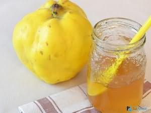 Корисні властивості яблучного соку