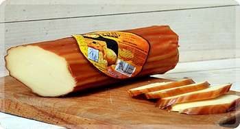 Палка ковбасного сиру
