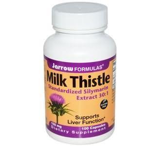 Корисні властивості молочних