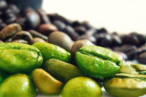 Користь і шкода кави для здоров`я