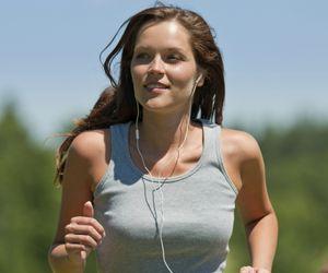 Чи допомагає біг від целюліту?