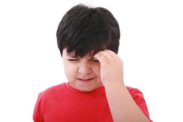 Підвищений внутрішньочерепний тиск - як лікувати?