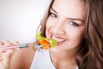 Правильне харчування при холециститі