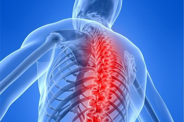 Профілактика остеопорозу, лікування остеопорозу