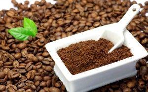 Проводимо кавове обгортання від целюліту в домашніх умовах