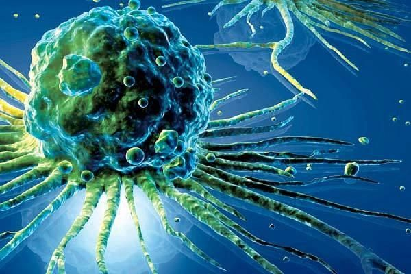 Рак желудкакак перемогти хворобу?