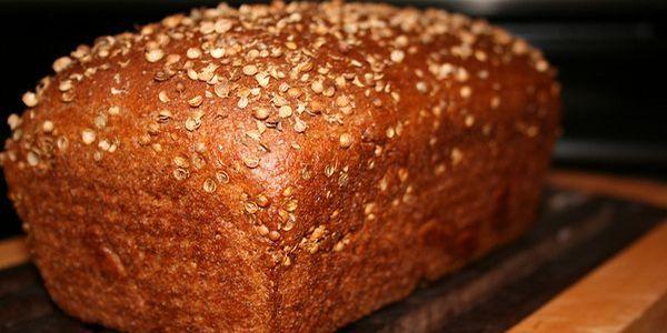 Рецепти і рекомендації з випікання домашнього житнього хліба в хлібопічці