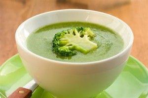 sup-iz-brokkoli