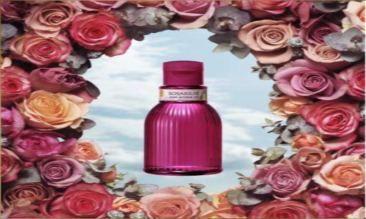 Рожеве масло проти целюліту: як зробити, способи