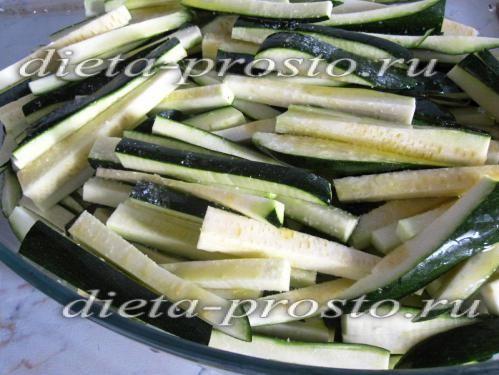 Рулет з лаваша з сиром, зеленню і овочами