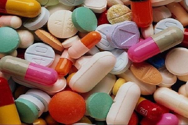 Найпопулярніші таблетки для схуднення
