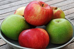 Самий смачний пиріг з яблуками: магічні рецепти