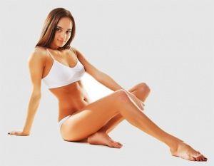 Секрети, які допомагають утримувати вагу протягом усього життя