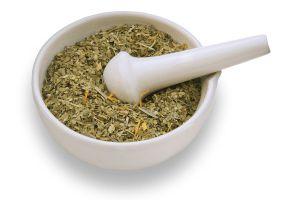 Сенна - трава для зниження ваги і очищення кишечника