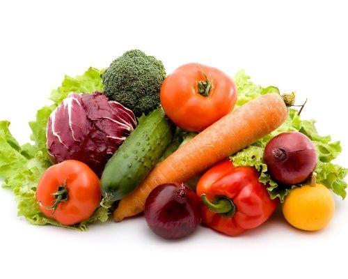 овочі-2