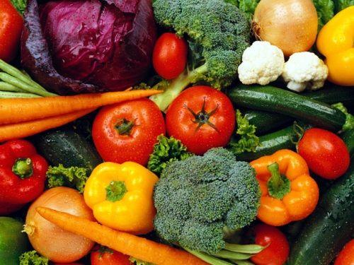 овочі-4