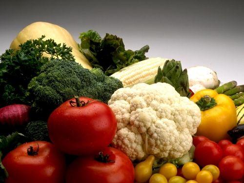 овочі-5