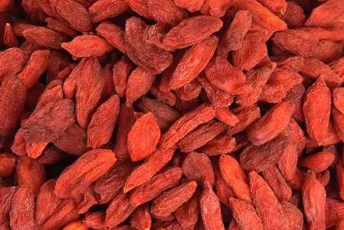 Скільки коштують ягоди годжі для схуднення?
