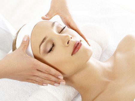 скульптурний масаж