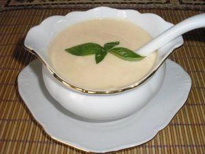 Соус бешамель: смачний рецепт приготування