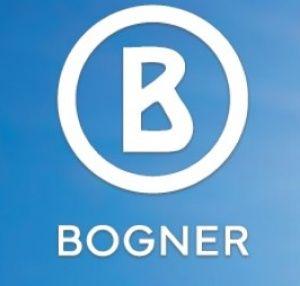 Спортивний одяг BOGNER - це красиво і легкість рухів