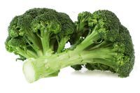 Капуста брокколі - вся «сіль» у вітамінах