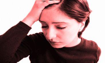 Стрес і целлюлітпрічіни виникнення і розвитку