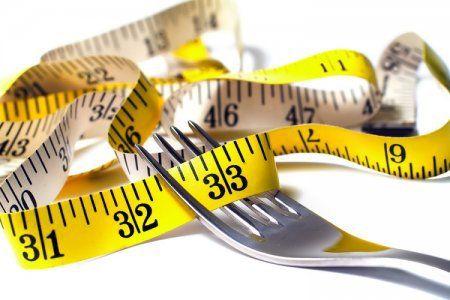 Чи існує ідеальна дієта для вас?