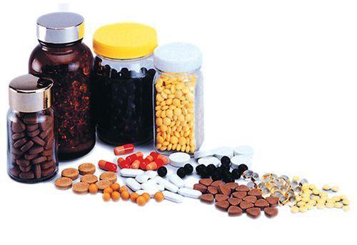 Таблетки для схуднення лайт
