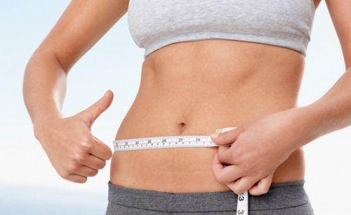 Таблетки для схуднення орсотен