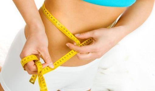 Схуднення з таблетками зеленої кави