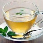 Тайфун для схуднення: відгуки про чай і таблетках