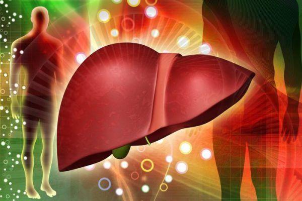 Тіосульфат натрію - очищення організму