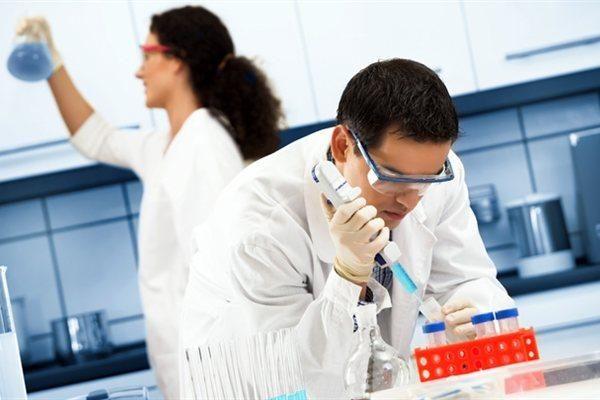 Вимоги до лабораторій