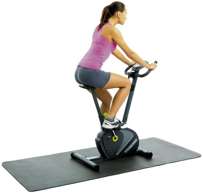 Тренажер для схуднення в домашніх умовах