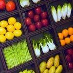 Тренування в пост: як поєднати фітнес і вегетаріанське харчування