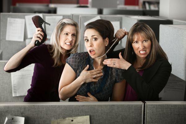 Три найлегших способу зруйнувати дружбу